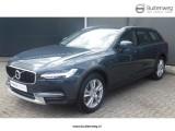 Volvo V90 Cross Country T5 AWD 90th Ann. Edition