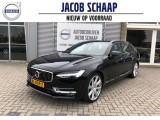 Volvo V90 D4 / 190pk INSCRIPTION Automaat