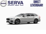 Volvo V90 T4 Geartronic Business Sport & Scandinavian