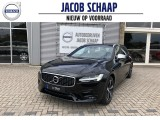 Volvo V90 2.0 T4 Business Sport
