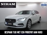 Volvo V90 T6 Aut-8 320PK AWD Inscription *Full Options*