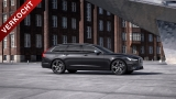 Volvo V90 T4 190pk Geartronic Business Sport + Scandinavian & Luxury Line