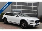 Volvo V90 Cross Country D5 CC Pro Panodak Intellisafe B/W Sound Polestar Standkachel Luxur