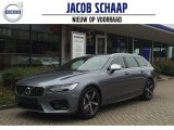 Volvo V90 T4 190pk Business Sport
