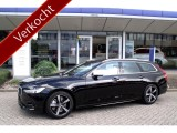 Volvo V90 T4 190pk Business Sport FULL OPERATIONAL LEASE 48 MND / 30.000 KM NU  ac 896 P/MND