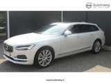 Volvo V90 T4 Automaat Inscription/ Luxury/Intro/Scandinavian/Versatility l