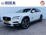 Volvo V90 Cross Country T5 Geartronic Ocean Race Luxury & Scandinavian Line