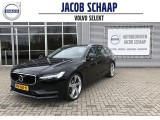 Volvo V90 D4 190pk MOMENTUM GEARTRONIC INTRO LINE