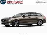 Volvo V90 T4 Geartronic Momentum/ STOCKDEAL