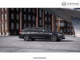 Volvo V90 T4 Automaat Business Sport/ Tinfabriek Edition