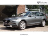 Volvo V90 Cross Country T5 AWD Automaat
