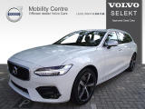 Volvo V90 T4 Geartronic Business Sport