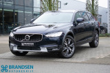 Volvo V90 Cross Country 2.0 D5 Pro -Keyless-Harman Kardon-Adap. Cruise-