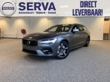 Volvo V90 T4 Geartronic Business Sport Winter Edition