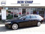 Volvo V90 T4 190pk MOMENTUM / Business Pack Connect / Scandinavian Line / Apple CarPlay/ I