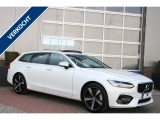 Volvo V90 2.0 T4 R-Design Aut. Panoramadak Adaptieve Cruise Keyless Sportstoelen LED On Ca