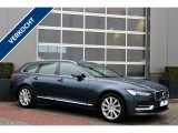 Volvo V90 D5 AWD Inscription Aut. Adaptieve Cruise DAB+ Stuurflippers Pilot Assist Camera
