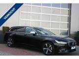 Volvo V90 T4 R-Design Aut. Navigatie Intellisafe LED Camera Sportstoelen Keyless PDC