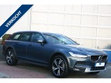 Volvo V90 Cross Country D5 AWD Pro CC Aut. Navigatie DAB+ Standkachel PDC Camera LED