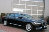 Volvo V90 D5 AWD Inscription Aut. Navigatie Camera LED DAB+ Schakelflippers PDC