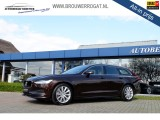 Volvo V90 MY19 2.0 T4 GEARTRONIC-8 MOMENTUM ADAP.CRUISE/INTELLISAFE *all in prijs*