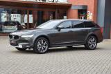 Volvo V90 Cross Country CC D5 235PK AWD PRO GEARTRONIC