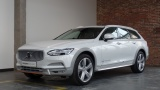Volvo V90 Cross Country T5 AWD Geartronic Ocean Race