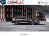 Volvo V90 T8 Geartronic AWD Inscription