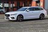 Volvo V90 T4 190pk Geartronic