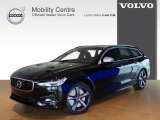 Volvo V90 T4 190pk GT Business Sport