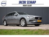Volvo V90 T4 191pk Geartronic Momentum / Scandinavian Line / Business Pack Connect / Nw. p