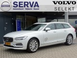 Volvo V90 T4 Aut. Inscription Ocean Race | FULL OPTION |