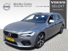Volvo V90 T4 190pk Geartronic Business Sport