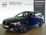 Volvo V90 Cross Country T5 GT AWD Pro.  ac96.000,- NW!!