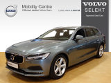 Volvo V90 D4 190pk GT Mom. Bus,Scan,Winter-Line