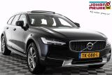 Volvo V90 Cross Country T5 AWD 1e Eig Automaat | PANORAMA | LUCHTVERING| EL. STOELEN -A.S.
