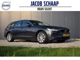 Volvo V90 2.0 T5 Momentum Business Pack Connect / Park Assist Pilot / Leder / Navigatie /F