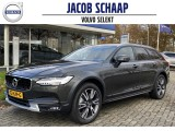 Volvo V90 Cross Country D5 235pk AWD Geartronic Pro Business Line / Harman Kardon / Versit