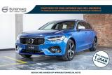 Volvo V90 T4 Business Sport Luxury Line | Scandinavian Line