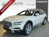 Volvo V90 Cross Country T5 250pk Geartronic AWD Ocean Race