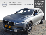 Volvo V90 Cross Country D4 190pk Geartronic AWD Pro