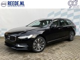 Volvo V90 T4 Geartronic Business Luxury, Park Assist, Scandinavian & Audio Line