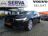 Volvo V90 D3 Geartronic R-Design Full Option