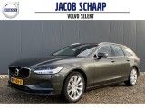 Volvo V90 T5 90th Anniversary Edition Key Less / Volvo On Call / Alarm / 18 inch LM Velgen