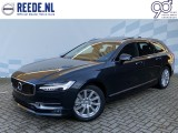 Volvo V90 T4 Geartronic Business Luxury+ Winter & Audio Line