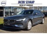 Volvo V90 2.0 T4 190pk Automaat Inscription / Audio Line / Business Luxury / Winter Line /