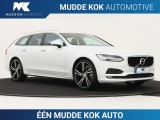 Volvo V90 2.0 T4 Momentum Stoel en stuurverwarming PDC V&A On Call Adaptieve Cruise