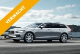 Volvo V90 T8 Twin Engine Geartronic Inscription [VERWACHT]