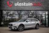 Volvo V90 Cross Country 2.0 D5 AWD Pro , Bowers&Wilkins, Head-up display, Adap. cruise, Sc