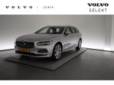 Volvo V90 T4 Geartronic Business Luxury Park Assist, Scandinavian & Audio Line